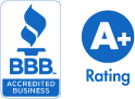 Barr Automotive BBB Business Review